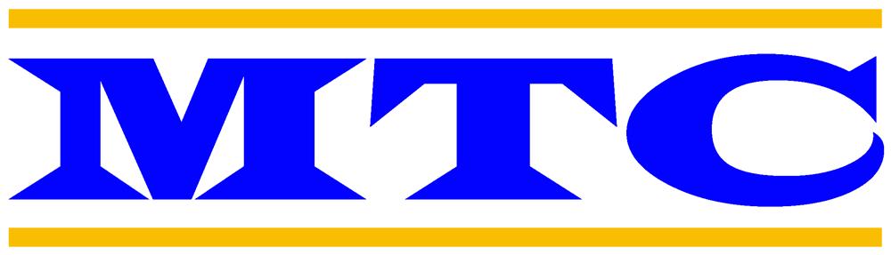 MTC_logo-web