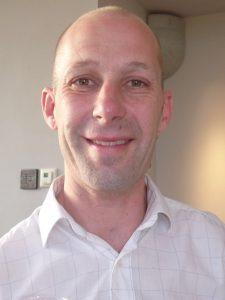 Tim Mitchell Upper Hand Digital