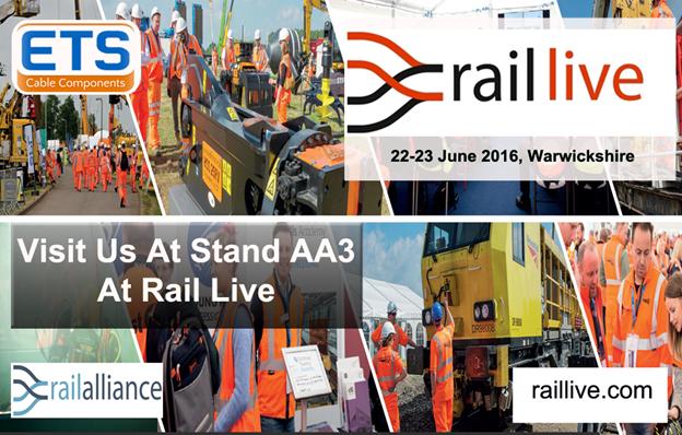 rail-banner