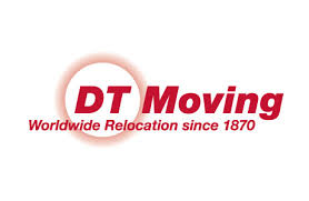DT Moving