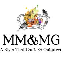 mmanddg.co.uk