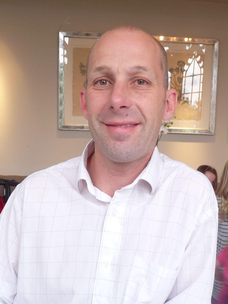 tim-mitchell-small-business-digital-marketing-expert