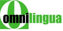 Omnilingua Logo