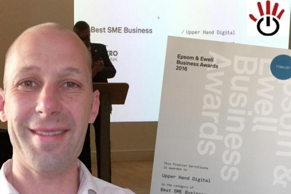 Best SME Awards
