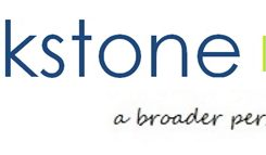 Blackstone Legal