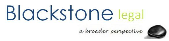 Blackstone Legal
