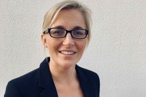 Dr Amanda Powell