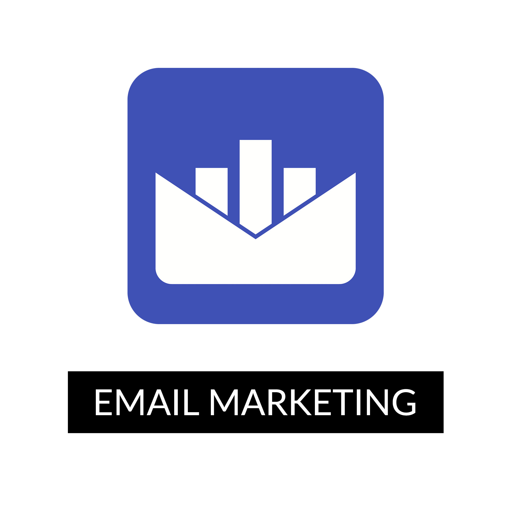 Highest Quality Email Marketing provided by Upper Hand Digital: The Award-Winning Surrey-based Digital Marketing Company