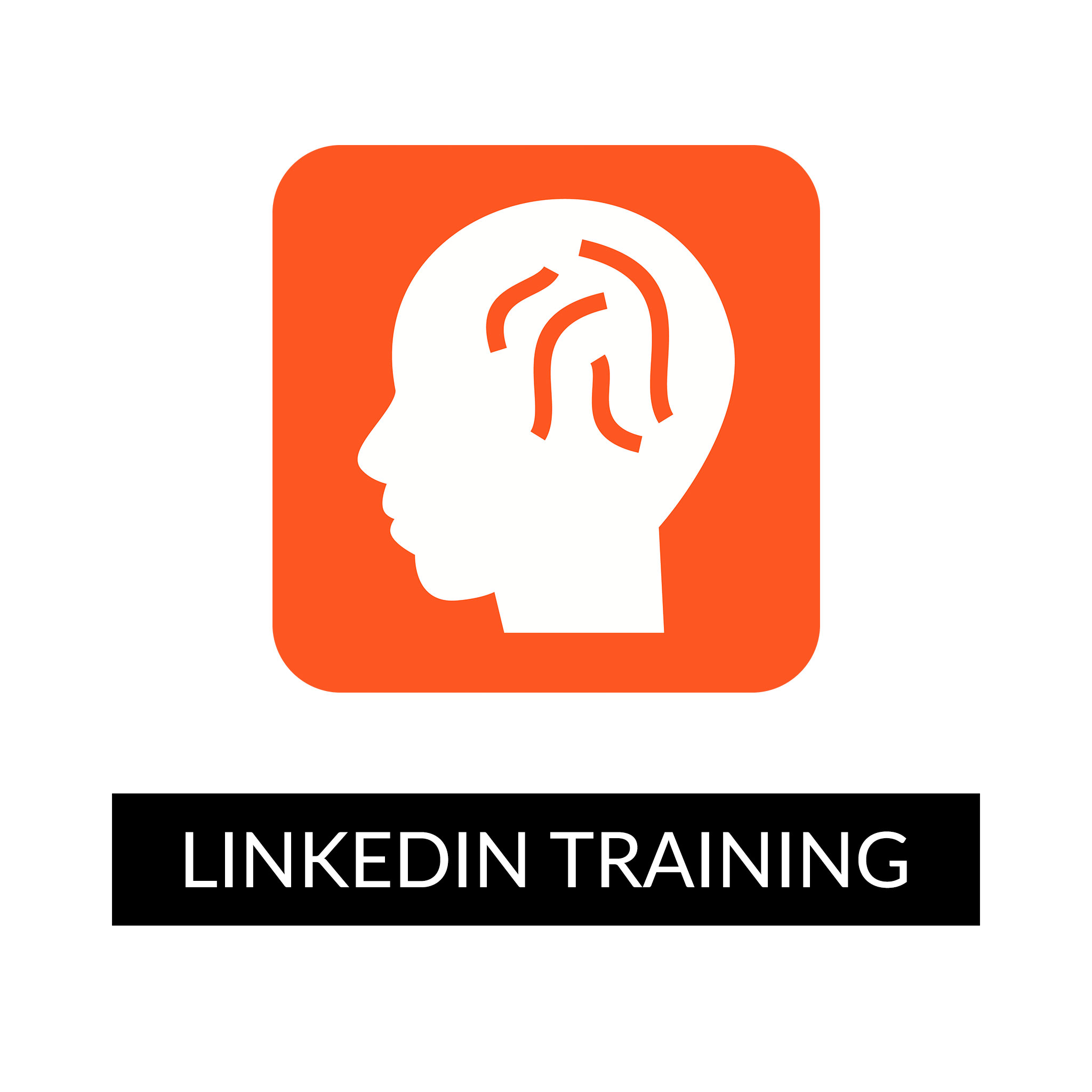 LinkedIn Training Provided by the Surrey-based Digitsl Marketing Company: 'Upper Hand Digital'