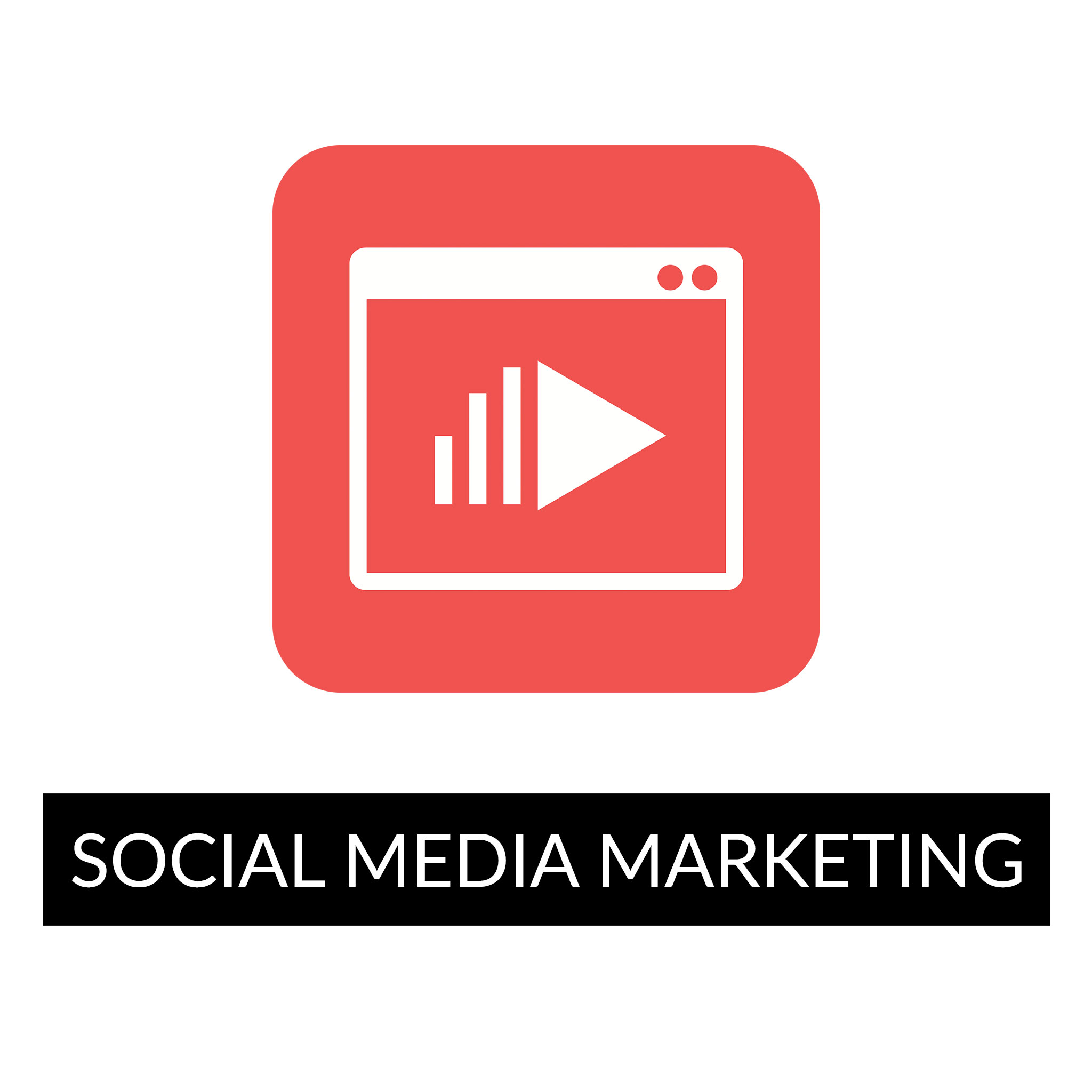 Social Media Marketing by Upper Hand Digital