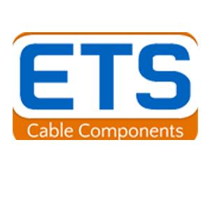 ETS Cable Components