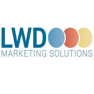 LWD Marketing Solutions
