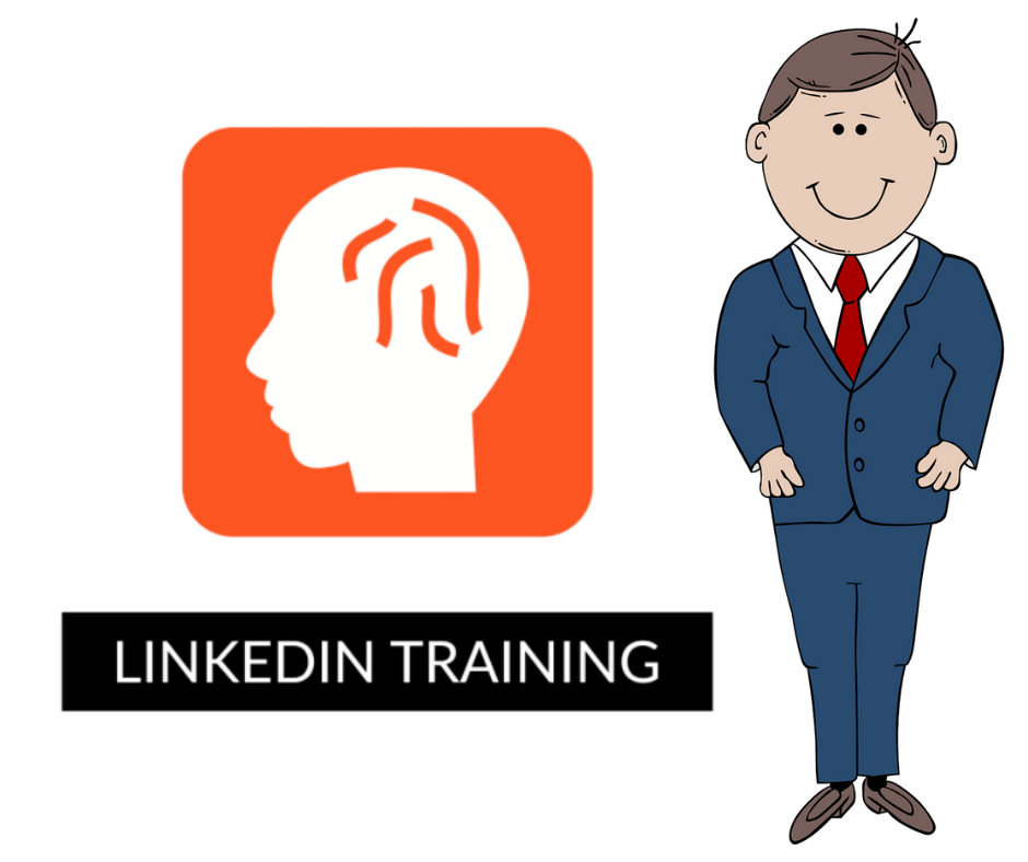 LinkedIn Marketing & Training